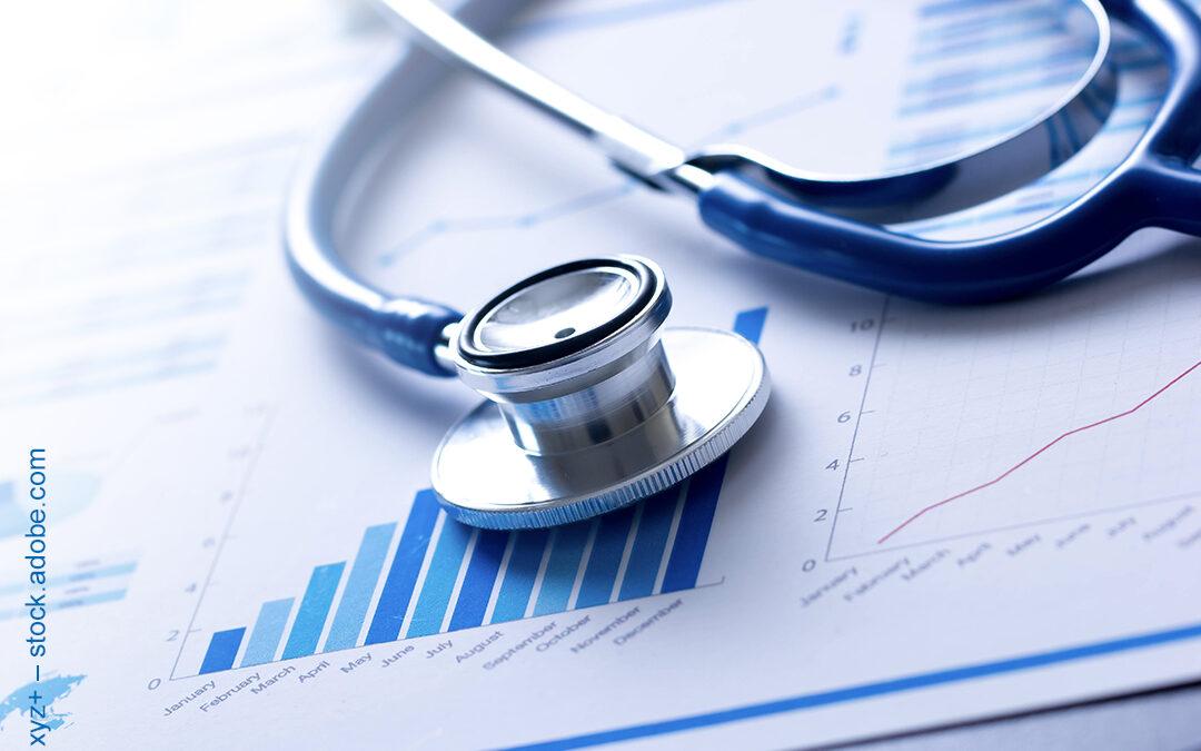Prognostische Aussagekraft der PSMA-PET vor radikaler Prostatektomie