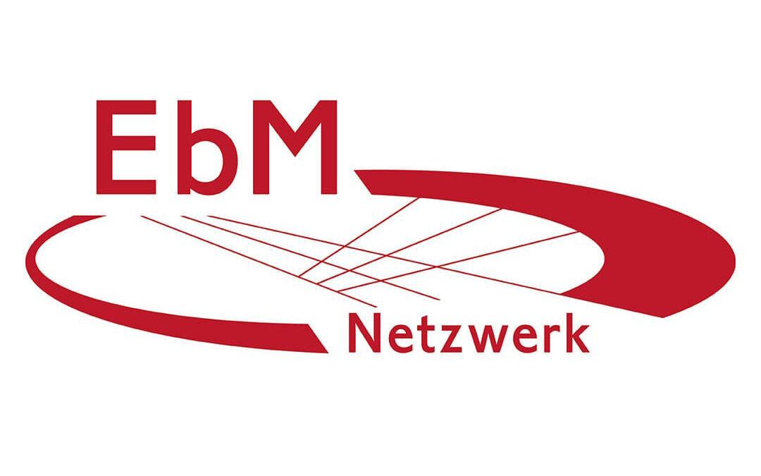 EbM-Netzwerk: neuer Vorstand mit BPS-Beteiligung
