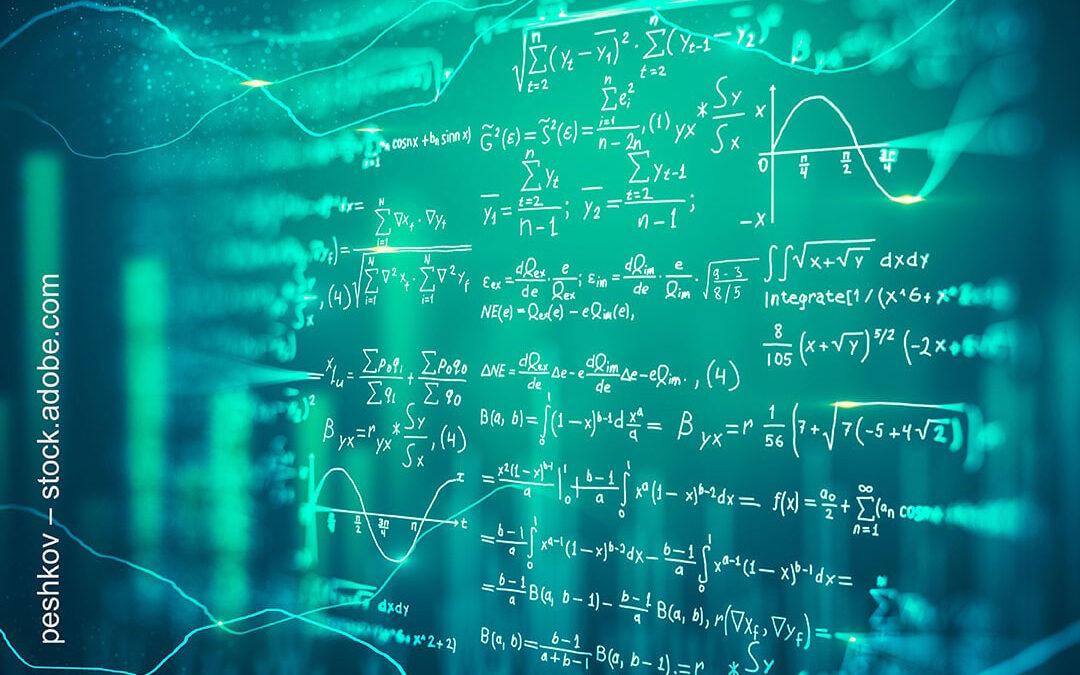 Neuer Algorithmus zur Vorhersage des Prostatakrebs-Risikos