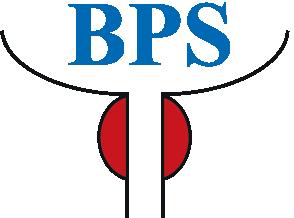 Logo des Bundesverbands Prostatakrebs Selbsthilfe e.V.
