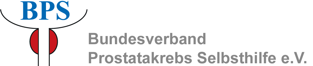 Bundesverband Prostatakrebs Selbsthilfe e.V.