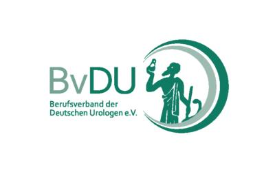 Neues BvDU-Präsidium gewählt