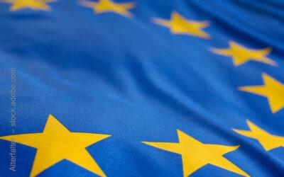 Europa stärkt Patientenbeteiligung in der Krebsforschung