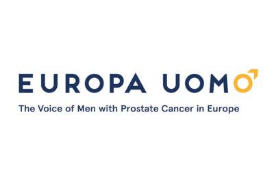 EUPROMS – Studie mit Therapiebeurteilung aus Patientensicht